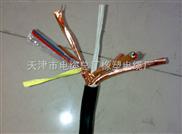电线电缆 >>弱电系统工程-综合布线AVVR生生产商