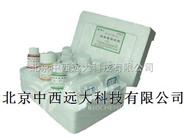 农残速测试剂 型号:GLT2-203/中国