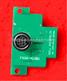 FX2N-422-BD  FX2N用接口通信板
