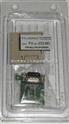 FX1N-232-BD  三菱PLC FX1N用接口通信板