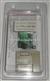 FX1N-422-BD  三菱PLC FX1N用接口通信板