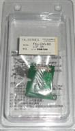 FX1N-CNV-BD  三菱PLC FX1N用接口通信轉換板