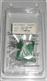 FX1N-CNV-BD  三菱PLC FX1N用接口通信转换板