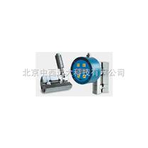 电子流量计 型号:ZHM01/2 40.E.T