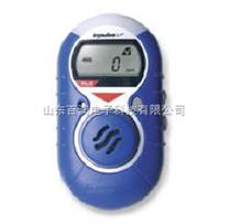 美国霍尼韦尔氢气气体检测仪|impulse xp氢气检测仪|便携式气体泄漏报警器