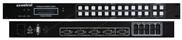 自動VGA切換器