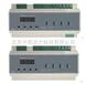 M400796-4 回路开关量灯光控制器 型号:YL77-EPX-420   郭小姐