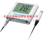 M400760-温湿度显示器 型号:HT-A2000-EX   郭小姐