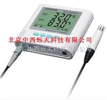 温湿度显示器 型号:HT-A2000-EX