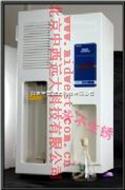 土壤阳离子交换量检测仪 型号:OP11/D-III