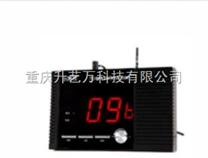 重庆呼叫器||楼层呼叫器||楼层无线呼叫器