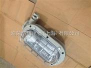 DGS16/18/127L矿用隔爆型LED支架灯