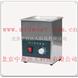 M390996-超声波清洗器 型号:JS25/UP50 郑小姐
