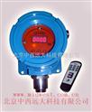 一氧化碳检测仪 型号:WN11/WQD-6330