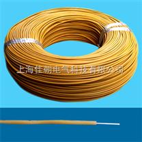 硅像胶电缆线|硅胶高温电缆线|硅胶高温线
