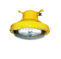 防爆燈[溫嶺海洋王供應