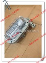 DGS16/127L(A)矿用LED支架灯