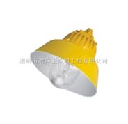 优惠价,BPC8700防爆道路(平台)灯
