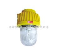 防爆平台灯bfc8100,供应 BFC8730