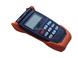 M400716-光功率計 型號:ZBS-SJT300 PON  郭小姐