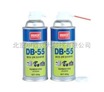 精密仪器除尘器 型号:QHLH-DB-55