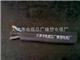 BLXY 橡皮電纜