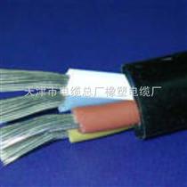 YCW重型橡套软电缆规格,1*25,2*25,3*25,4*25,5*25