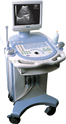 超声诊断仪 型号:EMP-1088B
