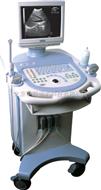 超聲診斷儀 型號:EMP-1088B