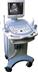 M401279-超聲診斷儀 型號:EMP-1088B   郭小姐