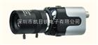 超小型低照度黑白枪机摄像机