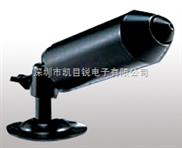 KM-2215CHP4-520线笔筒彩色摄像机