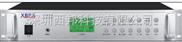 小区广播背景音乐系统##厂家