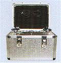 中西牌电动压力真空校验器 型号:ZX7M-5B
