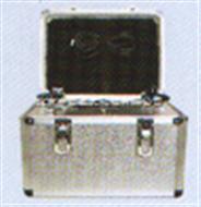 中西牌電動壓力真空校驗器 型號:ZX7M-5B