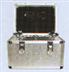 M401288-中西牌电动压力真空校验器 型号:ZX7M-5B   郭小姐
