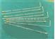 M401293-中心靜脈測壓管 型號:M401293  郭小姐