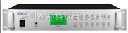 酒店公共广播背景音乐系统