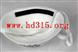 M401294-巴固防塵口罩 型號:BG55-BC1005584 801  郭小姐
