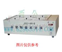 數顯恒溫油浴鍋  型號:JXX1-HH-8