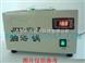 M310333-数显恒温油浴锅 型号:JXX1-HH-4 郑小姐