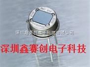 PYQ2898数字热释电红外探测器