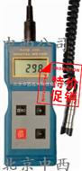 铁基涂层测厚仪(0~2000um) 型号:CN63M/CM-8820