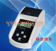 亞硝酸鹽氮測定儀 型號:S93/GDYS-101SX3