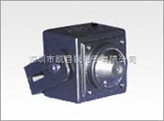 3120CP4微型CC索尼摄像机