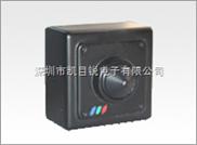3130CDNP4彩转黑方块索尼摄像机