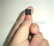 10*10MM超小型攝像機模組