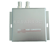 SDI轉換器