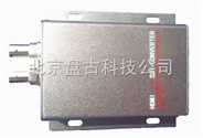 HDMI转换器