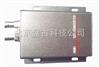 HDMI轉換器